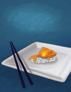 goldfish_sushi_by_kyrra