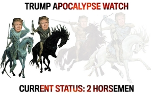 trump apocolypse