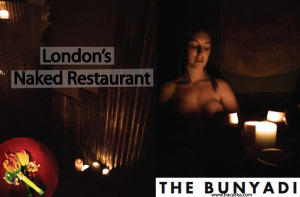 The-Bunyadi-Londons-Naked-Restaurant