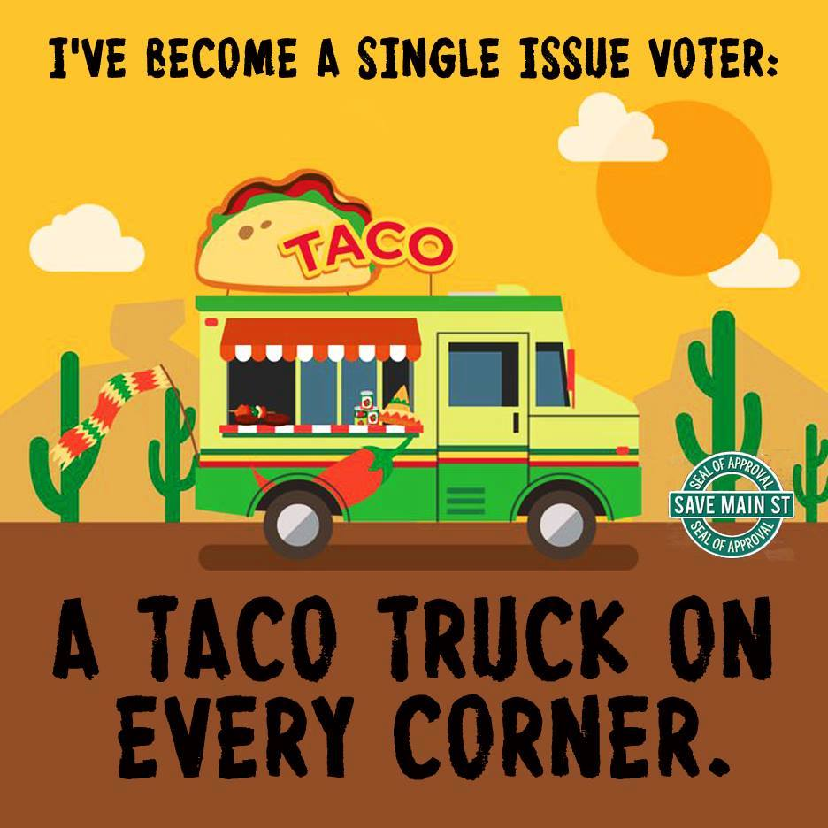 taco-truck-from-facebook