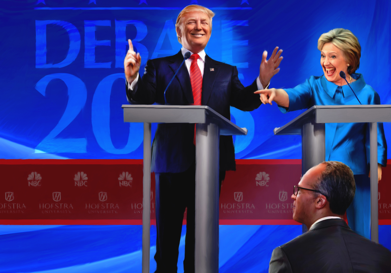 debate-main-page