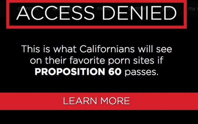 condoms-access-denied